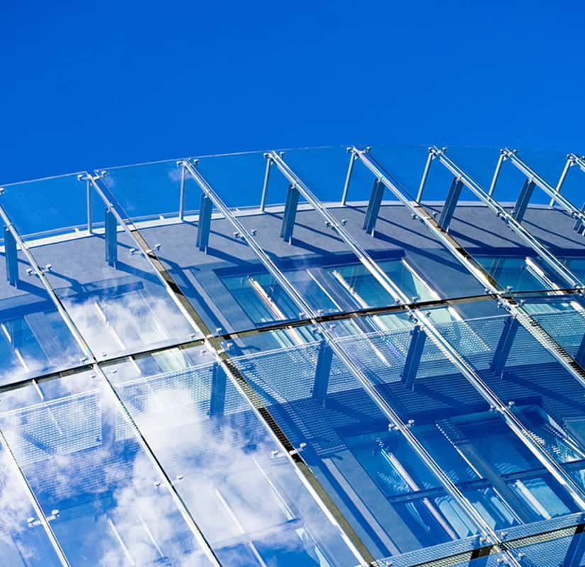 Sydney Window Replacement and Repair Service