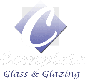 complete_glass_glazing_logo_glazier white