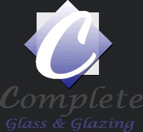 complete_glass_glazing_logo_glazier