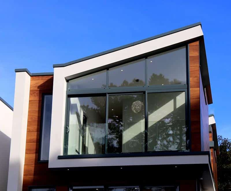 Reliable Glass Repair Service In Sydney